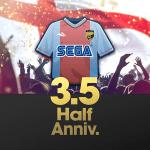 SEGA POCKET CLUB MANAGER 4.2.0 APK MOD Unlimited Money