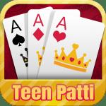Teen Patti King 1.2.6 APK MOD Unlimited Money