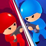 Tower War – Tactical Conquest 1.8.0 APK MOD Unlimited Money