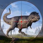 Wild Dinosaur Hunting 3D- Dino Hunter Game Offline 1.0.43 APK MOD Unlimited Money