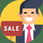 Your shop game seller simulator 3.0 APK MOD Unlimited Money