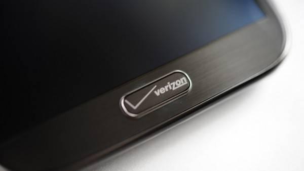 verizon-galaxy-note-2-logo_0