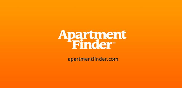 ApartmentFinder