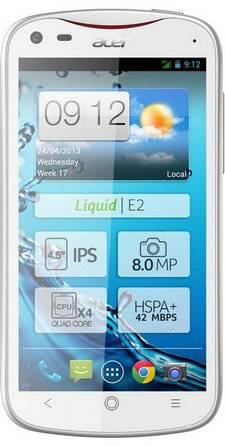 acer-liquid-e2-small