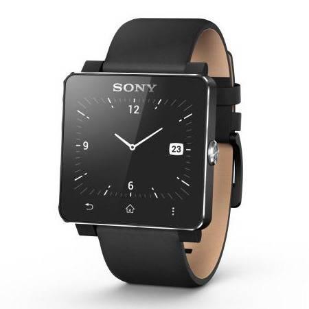 nexusae0_0_Smartwatch_2_Angled_thumb1