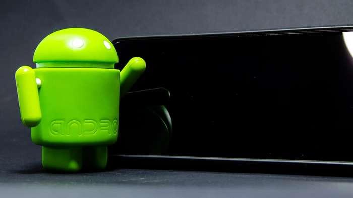 Photo of Stergeti-va aceste aplicatii android adware care se ascund in telefonul vostru