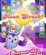 Candy-Crush-Saga4