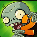 Download Android games against zombies plants 2 -Plants vs. Zombies 2 v5.5.1