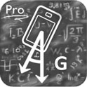 Download the Gravity Screen Pro - On / Off v3.14.2 Gravity Screen on and off
