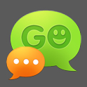 Download program management professional messages detachable Theme GO SMS Pro - Themes, Emoji, GIF Premium v6.35 build 304 Android - Premium Edition + plugins + pack in Persian