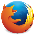 Download Firefox for Android Firefox Browser v50.0