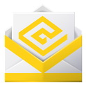 Download K-Mail Mail Pro - Email App v5.301 Android app