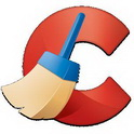 Download CCleaner Professional 1.21.93 Android Phone Optimizer application