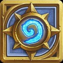 Download Hearthstone Heroes of Warcraft 9.1.20970 Game Description Heroes of Warcraft Andrew