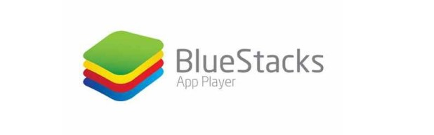 BlueStacks (2)