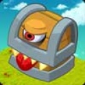Download the game Clicker Heroes v2.4.1 Android Kicker - Includes Mod + Trailer Edition
