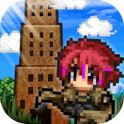 Download Tower of Hero v1.7.6 Android + Trailer