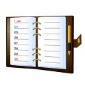 Download the Jorte Calendar & Organizer v1.8.72 calendar app and schedule