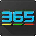 Download software 365Scores v4.2.6 Android Live football results
