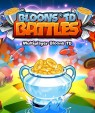 Bloons-TD-Battles3