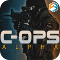 Download Critical Ops 0.9.1.f180 Critical Operation Android + Data