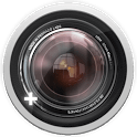 Download Android camera app Kmryngv Plus Cameringo + Effects Camera v2.7.94