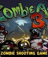 Download Zombie Age game Zombie Age 3 Android + Mod + Trailer