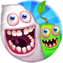 Download Game My Sings Monsters v2.0.9 Android - A Module + Trailer Edition