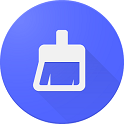 Download Application Optimizer Power Clean - Optimize Cleaner v2.8.7.12 Android - mobile trailer