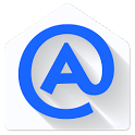 Email Management Software Download Android Aqua Mail Pro v1.6.2.9_12