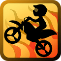 Play Motorcycle Bike Race Pro by T. F. Games v6.10 Android - mobile mode version