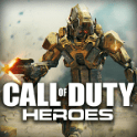 Play Cal F. Duty: Heroes Call of Duty: Heroes v2.7.0 for Android