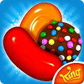 Download the popular game Candy Crush Saga v1.79.0.3 Android - mobile mode version