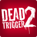Download game Dead Trigger 2 - DEAD TRIGGER 2 v1.1.1 Android - mobile data + mode + trailer