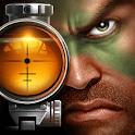 Download game Sniper: Bravo Kill Shot Bravo v1.7 Android - mobile mode version + trailer