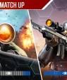 Kill-Shot-Bravo2