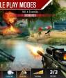 Kill-Shot-Bravo4