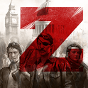 Download Last Empire-War Z 1.0.151 The Ultimate Empire of the Zombie War Android + Mod