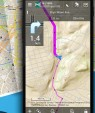 Locus Map Pro - Outdoor GPS (3)