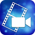 Download video editing software CyberLink PowerDirector v3.15.1 Android - mobile trailer