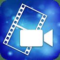 Download CyberLink PowerDirector 4.9.1 Android video editing program