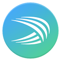 Download smart keyboard SwiftKey Keyboard v6.4.4.79 Android - mobile Special Edition + trailer