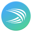 Download smart keyboard SwiftKey Keyboard v6.4.6.30 Android - mobile version