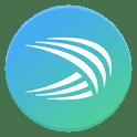 Download smart keyboard SwiftKey Keyboard v6.4.5.43 Android - mobile version