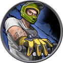 Play Trial Xtreme 4 v1.9.2 motorcycle Android - mobile data + mode
