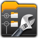 Download Android File Manager application X-plore File Manager v3.86.02