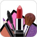 Download Software makeup YouCam Makeup - Makeover Studio v5.10.2 Android - mobile trailer