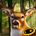 Download game Deer Hunter DEER HUNTER 2014 v2.11.9 Android - mobile mode version + trailer