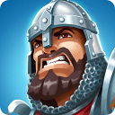 Download game Lord of Lords & Castles v1.32 Android and castles