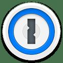Download 1Password Premium 7.0 Android Password Recovery Program